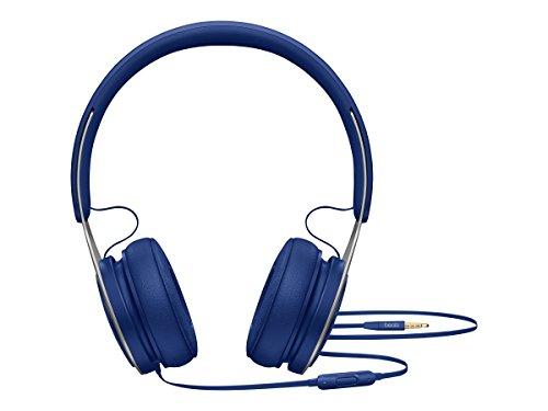 Beats EP On-Ear Headphones - Blue (Certified Refurbished)