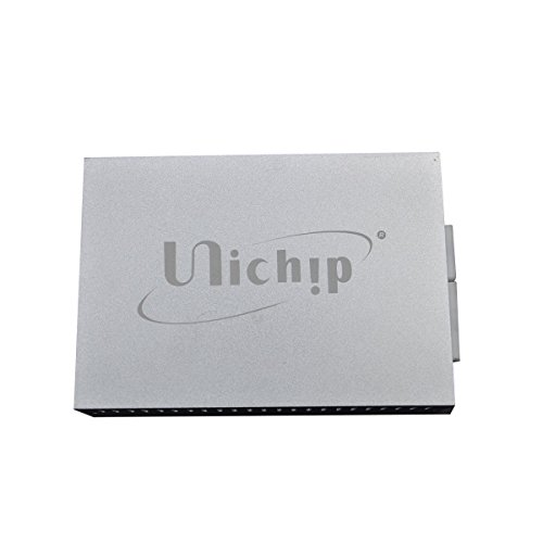 Unichip Smartauto Apple Carplay Box for Mercedes Carplay Smartbox Apple Carplay Plug and Play Supporting ios12