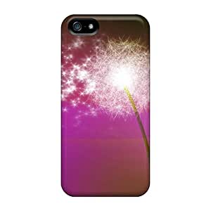 For Iphone 5/5s Case - Protective Case For NikRun Case