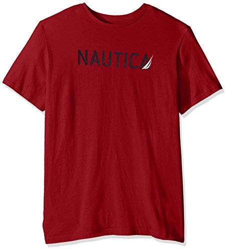 nautica-mens-short-sleeve-signature-graphic-crewneck-t-shirt-nautica-red-xx-large