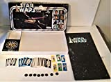 Star Wars Palitoy 1977 Escape from the Death Star