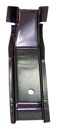 Cab Floor Support - Rear - RH - 73-91 Blazer Jimmy (Rear Cab Support)