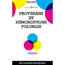 PROBARGEMENT ET DÉCISIONS POLONAIS: FRENCH LANGUAGE (French Edition)