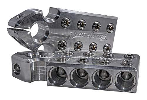 Buy top ten car amplifiers