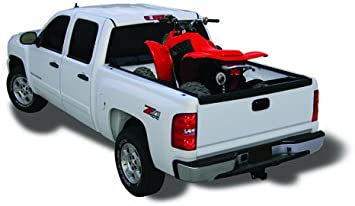 Access 22010359 Tonnosport Roll Up Tonneau Cover Replacement Parts Amazon Canada