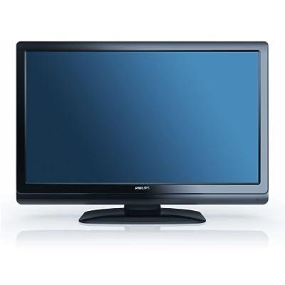Philips 42PFL3704D/F7 42-Inch 1080p LCD HDTV