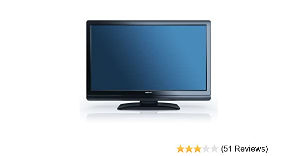Philips 42PFL3704D/F7 LCD TV Driver for PC