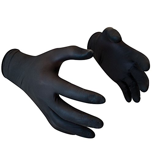 black-nitrile-disposable-gloves-powder-free-textured-fingertips-4-mil-thickness-latex-free-medical-e