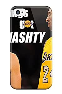 Cheap 5296137K923610128 sports nba basketball kobe bryant los angeles lakers steve nash basketball player NBA Sports & Colleges colorful iPhone 4/4s cases