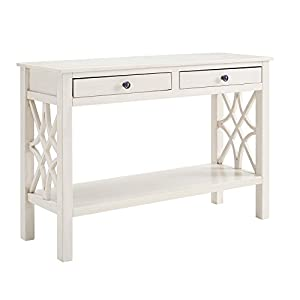 413xBclMwqL._SS300_ Beach & Coastal Living Room Furniture