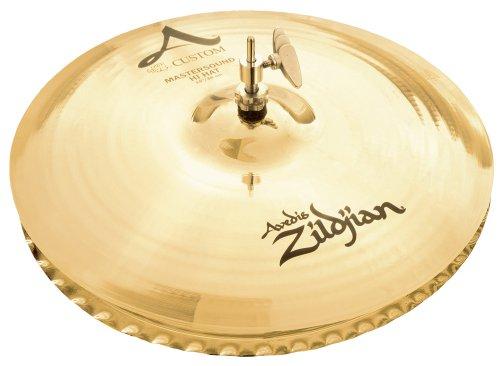 zildjian a custom 15 - 2
