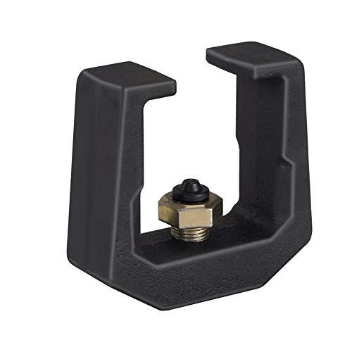 OTC 6496 Close Quarters Pitman Arm Puller for ()