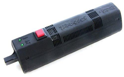 Traxxas T-Maxx 3.3 * EZ START CONTROL BOX * Use 7.2V Battery Charger Revo Jato