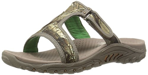 skechers-womens-reggae-real-deal-flip-flop-camo-11-m-us