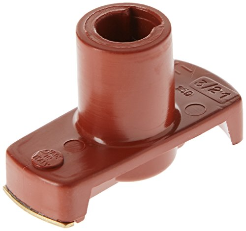 Facet - Distributor Rotor - 3.7573/21RS