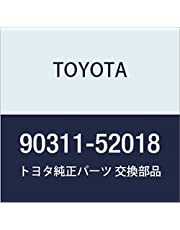 Genuine Toyota 90311-52018 Type-T Oil Seal