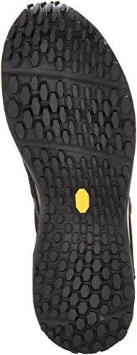The North Face Litewave Flow Boa Shoes Men Black Shoe Size US 10 | EU 43 2018 XuQ8X3K3Vj