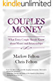 Couples Money - What Every Couple Should Know About Money and Relationships