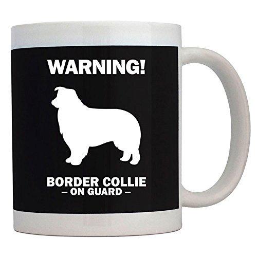 Funny Coffee Mug I love Cincinnati Mug 11 OZ