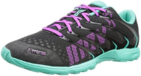 Inov-8 Women s F-Lite 195 P Cross-Training Shoe