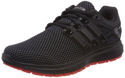 Hi reset Entrainement Core Homme Noir WTC Cloud Chaussures Running de Black Energy Black Red Core M adidas 0 wZ0vF6qw