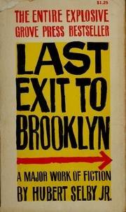 Download Last Exit To Brooklyn PDF