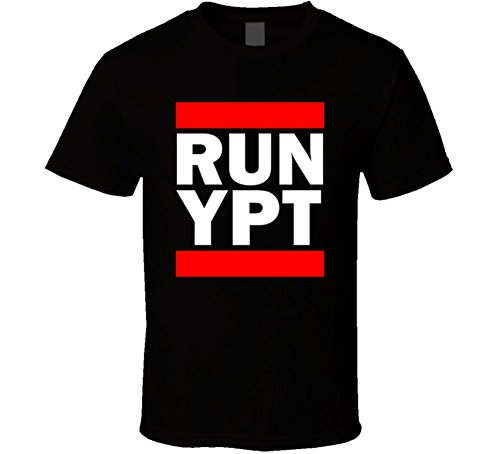 run-ypt-canada-patriotic-parody-black-t-shirt-2xl-black
