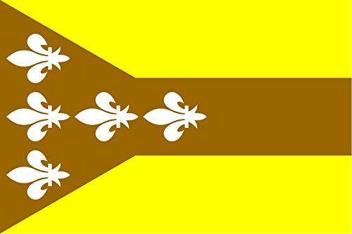 magFlags Large Flag DoradoFlag   Dorado, Puerto Rico   landscape flag   1.35m²