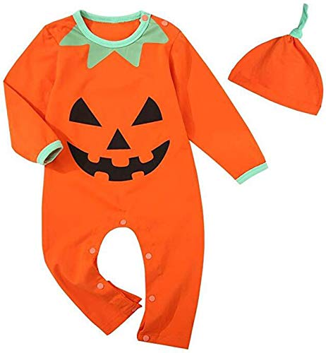 Baby Boys Girls Outfit Set...