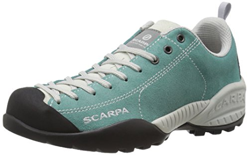 Scarpa the best Amazon price in SaveMoney.es c86980431f9