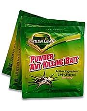 Organic Ant Powder Killer 20Gram