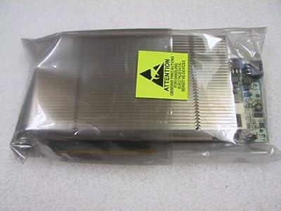 Nvidia Tesla M1060 Graphics Processing Unit GPU 4GB CPU Processor OEM NEW