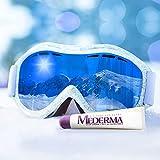 Mederma Scar Cream, SPF 30, 0.7 oz