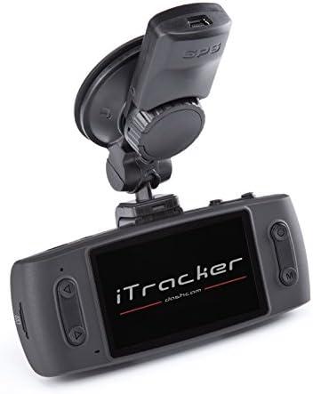 iTracker GS6000-A12 - Dashcam - Produktbild