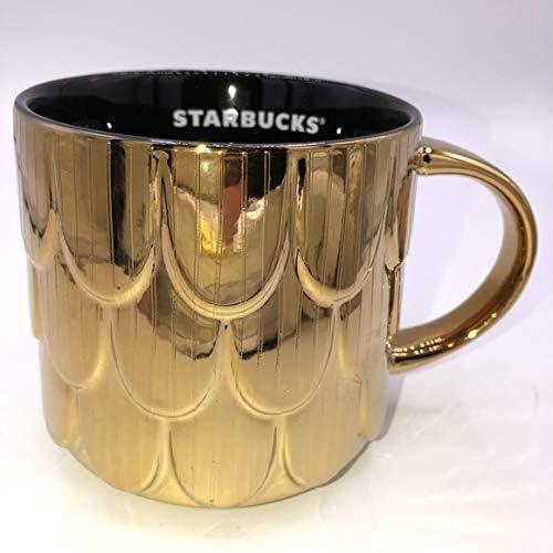 ejemplo de taza de cafe starbucks