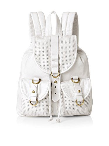 joelle-hawkens-womens-small-rachel-perforated-small-backpack-ice
