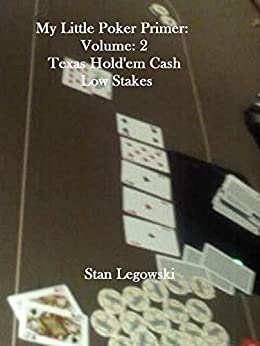 Holdem manager 2 low stakes