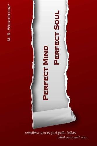 Download Perfect Mind Perfect Soul pdf epub