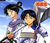 Inuyasha Character Single 2 Bankotsu by Japanimation (2006-01-25)