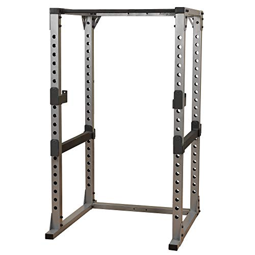 Body-Solid Power Rack, GPR378