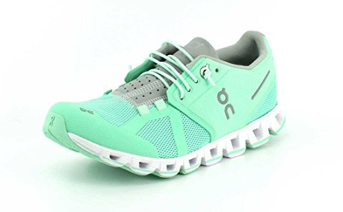 Damen Mint ON Laufschuhe ON Damen qncExaIU7W