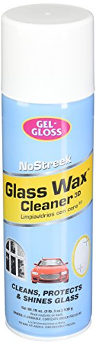 glass cleaner polish - 7