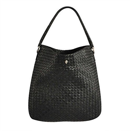 helen-kaminski-female-anoushka-hand-bag