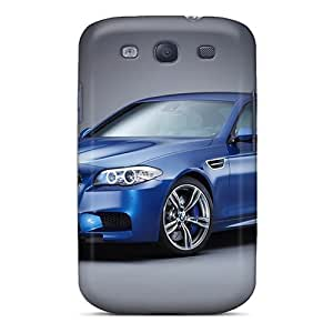 New Arrival Case Specially Design For Galaxy S3 (bmw M5)