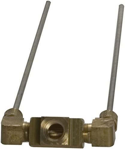 Complete Dual Purge Kit Design Engineering 080303 CryO2 Purge Kit