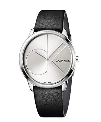 Calvin Klein - Men's Watch K3M211CY