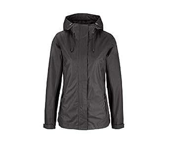 Tchibo Zip Up Jacket For Women