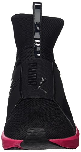 Noir Core Potion Fierce Chaussures De black Fitness Puma love Femme Y4zwq55