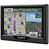Garmin Nuvi 67LM 6-Inch GPS Navigator (Certified Refurbished)