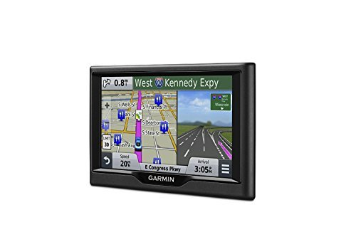 Garmin 6 Inch Navigator Certified Refurbished